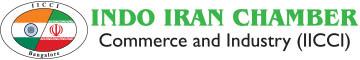 Indo Iran Chamber